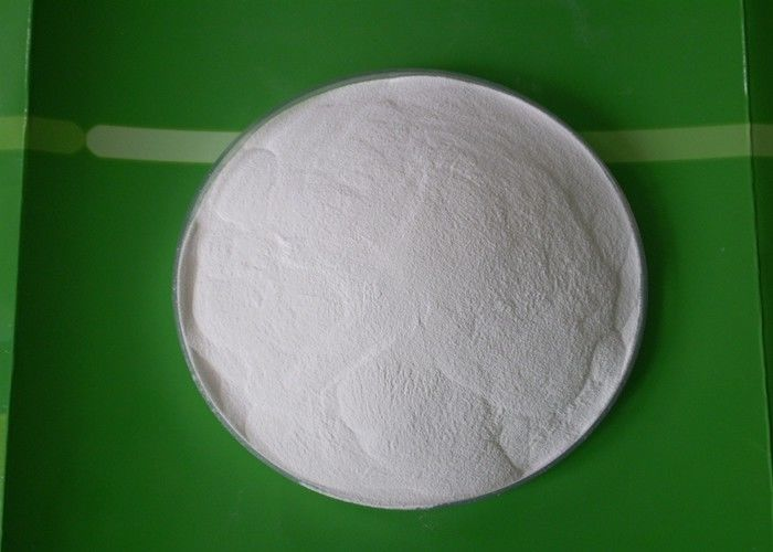 High Pore Volume Silicone Matting Powder Organic Surface Treatment For Matte Printing Inks