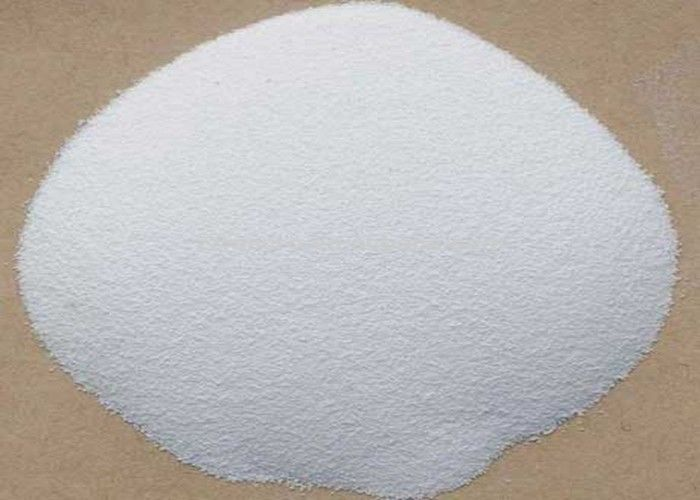 Hydrophilic Organic Silica Powder White EINECS No. 231-545-4 For Paints And Coatings