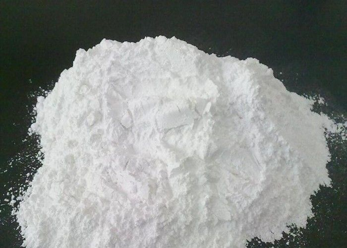 Avirulent Insipidity Hydrated Silicon Dioxide , Amorphous Silica Alumina For Anti Settling Agent