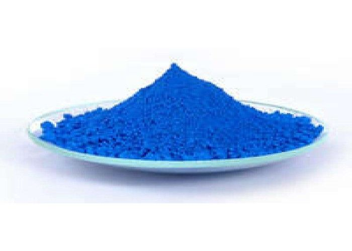 Good Fastness Properties Organic Pigment Powder Acid Resistance In Plasticized PVC