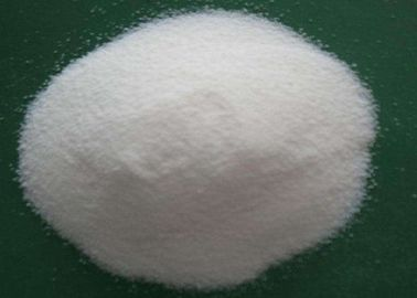 China Excellent Glossy Paint Flattening Agent For Epoxy Polyester Powder Coatings distributor