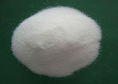 China High Purity Amorphous Silicon Dioxide Homogeneity R812 For Elastomer And LSR factory