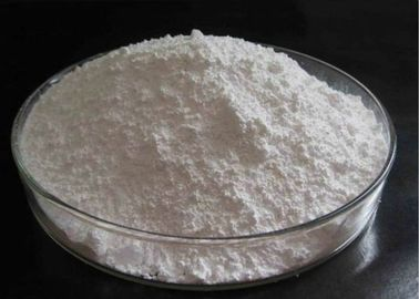China Non Toxic Zinc Stearate Powder EINECS No. 209-151-9 For Polyvinyl Chloride distributor