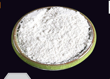China Good Lubricity Zinc Stearate Powder Secondary Primer Extender Of Wood Paint distributor