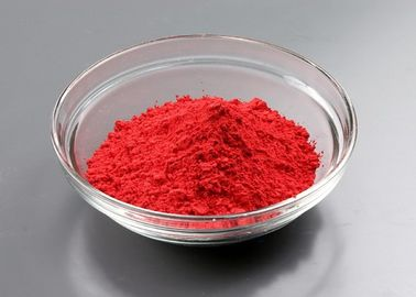 China Stable Color Ability Paint Pigment Powder C.I No. 74160 For Paint Coatings distributor